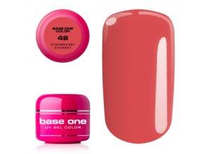 base one 48