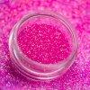 12 shine neon rose
