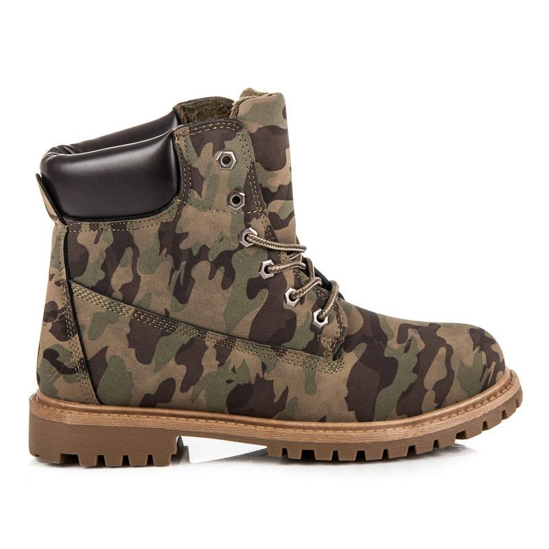 11a7a595194e5 Výpredaj Zimná obuv | NAJ.SK