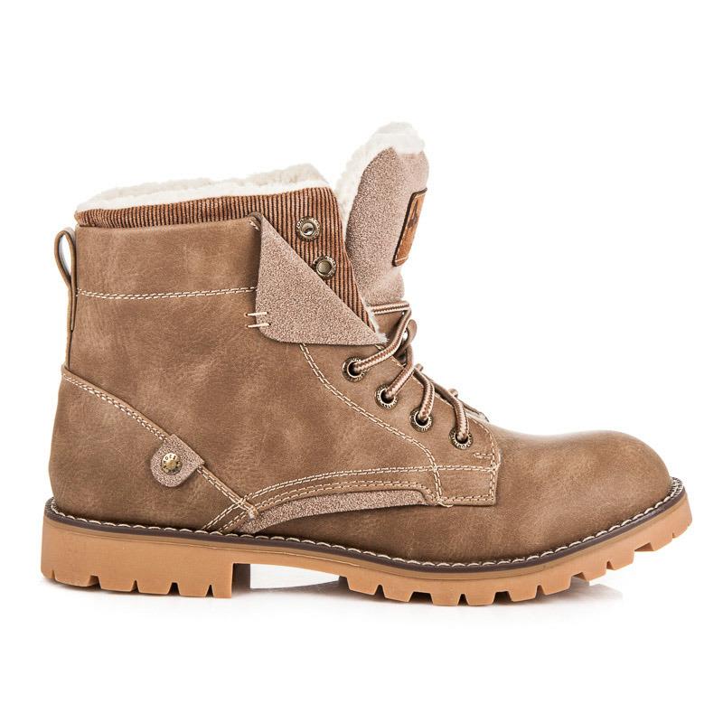 Výpredaj Zimná obuv  eac0162e9c8