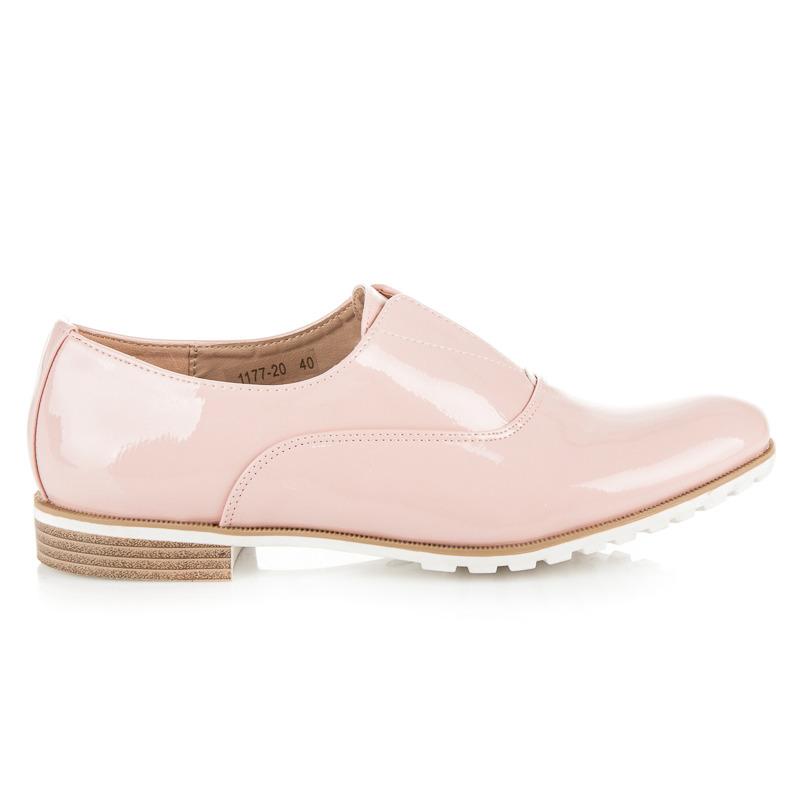 ec6f5cb3d Výpredaj Letná obuv. Výpredaj Baleríny Baleríny; Výpredaj Sandále Sandále;  Výpredaj Tenisky Tenisky; Výpredaj Poltopánky