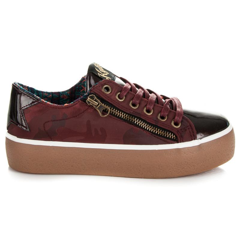 6ec7dd3f9 Výpredaj Letná obuv. Výpredaj Baleríny Baleríny; Výpredaj Sandále Sandále;  Výpredaj Tenisky