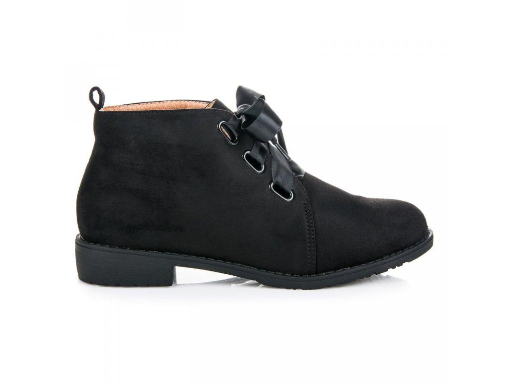 Dámska obuv - Topánky 01b96c1b42e