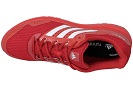 Bežecké botasky