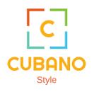 Cubano style