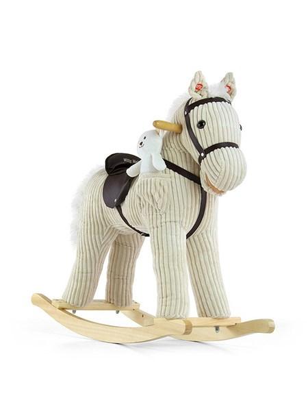 Hojdacie kone