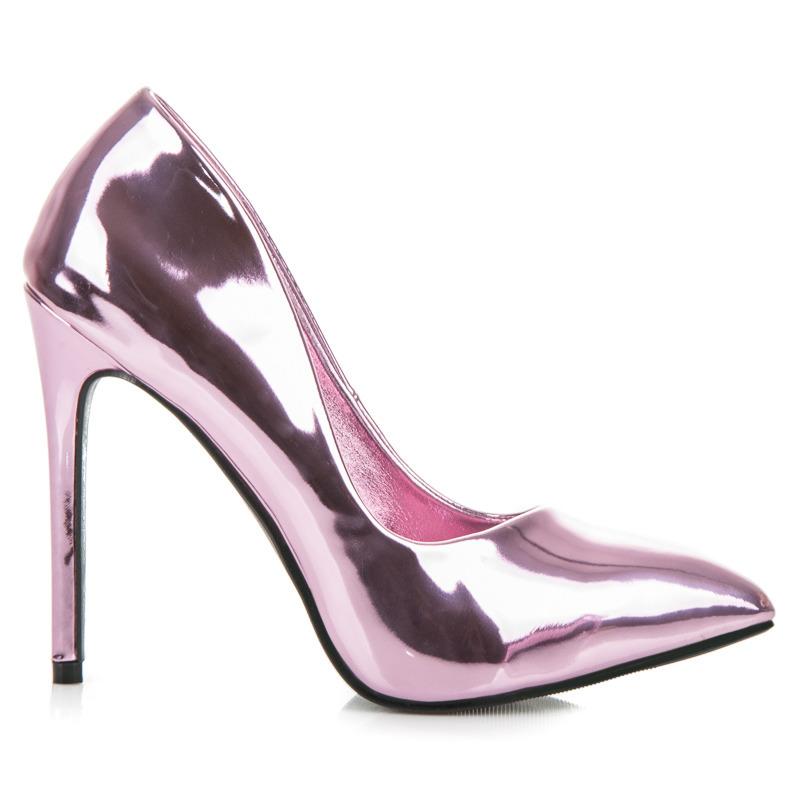 ccc obuv