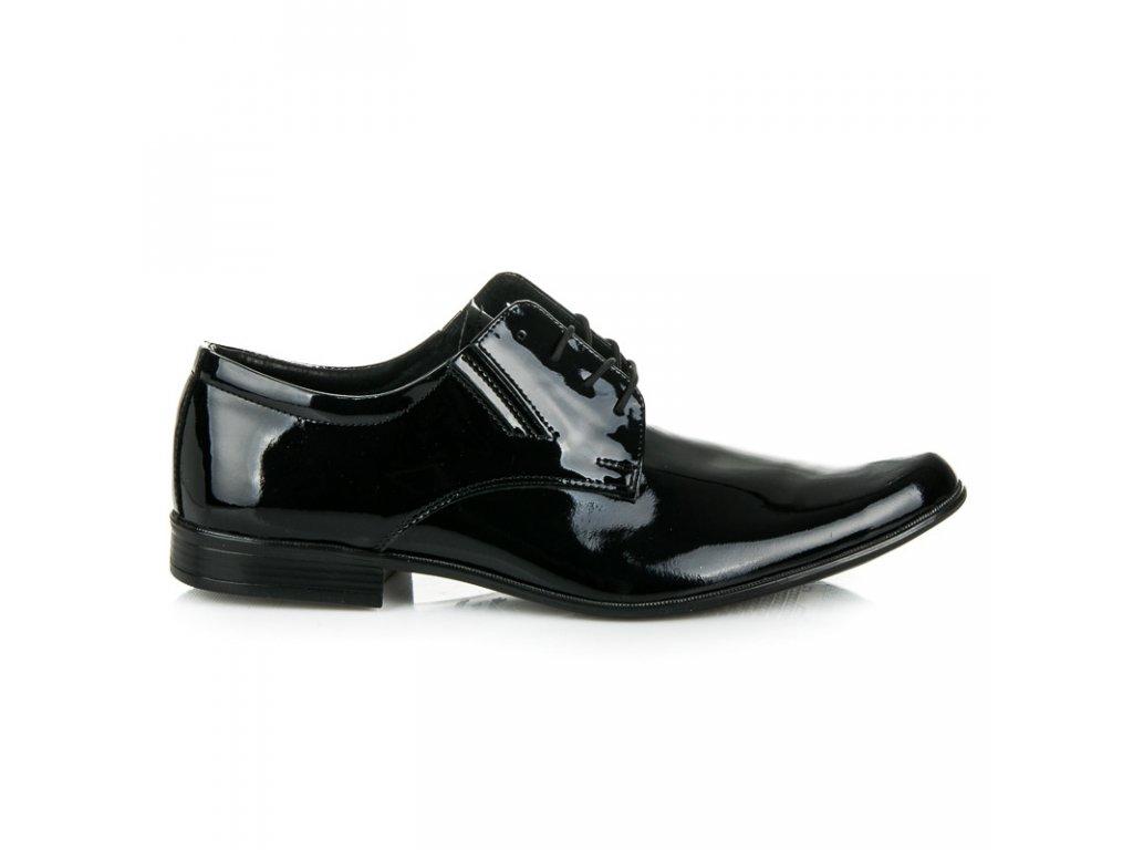 67e35102fdd5b Pánske spoločenské topánky