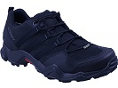 Pánske trekingové topánky