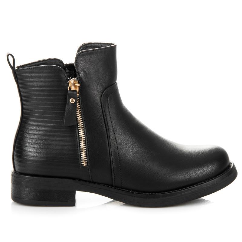 Výpredaj obuvi za najlepšie ceny na Svk cz - NAJ.SK 01638fdbf71