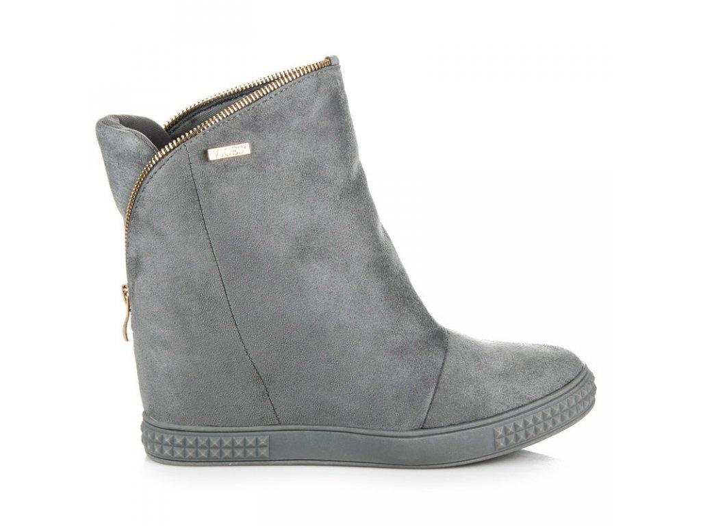 083fb295e74f Výpredaj obuvi za najlepšie ceny na Svk cz - NAJ.SK