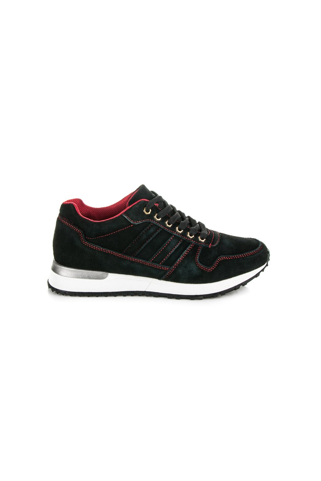 15494749f4ac Výpredaj Pánska obuv