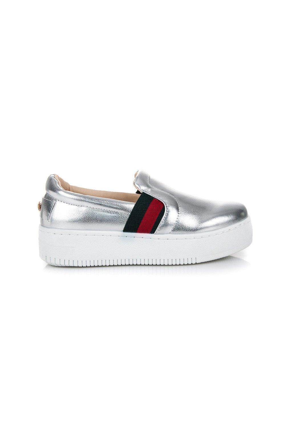 68d32edf7f Dámska členková obuv