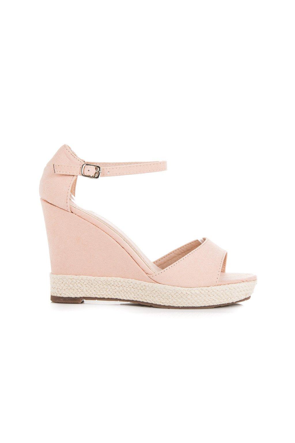f24eb9cd06 Sandále