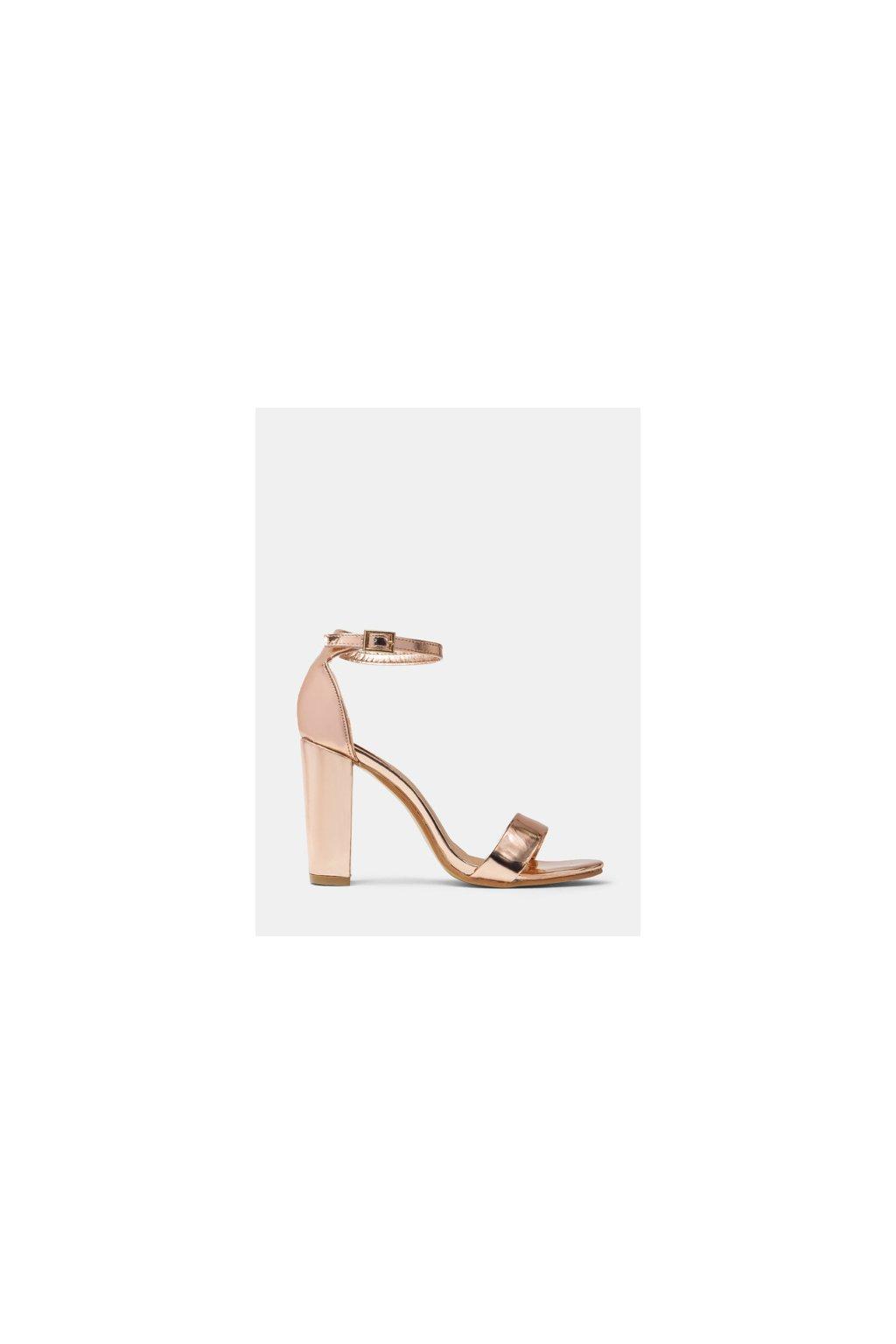 rose gold sandalki na slupku catelyn 2590837 412729 2
