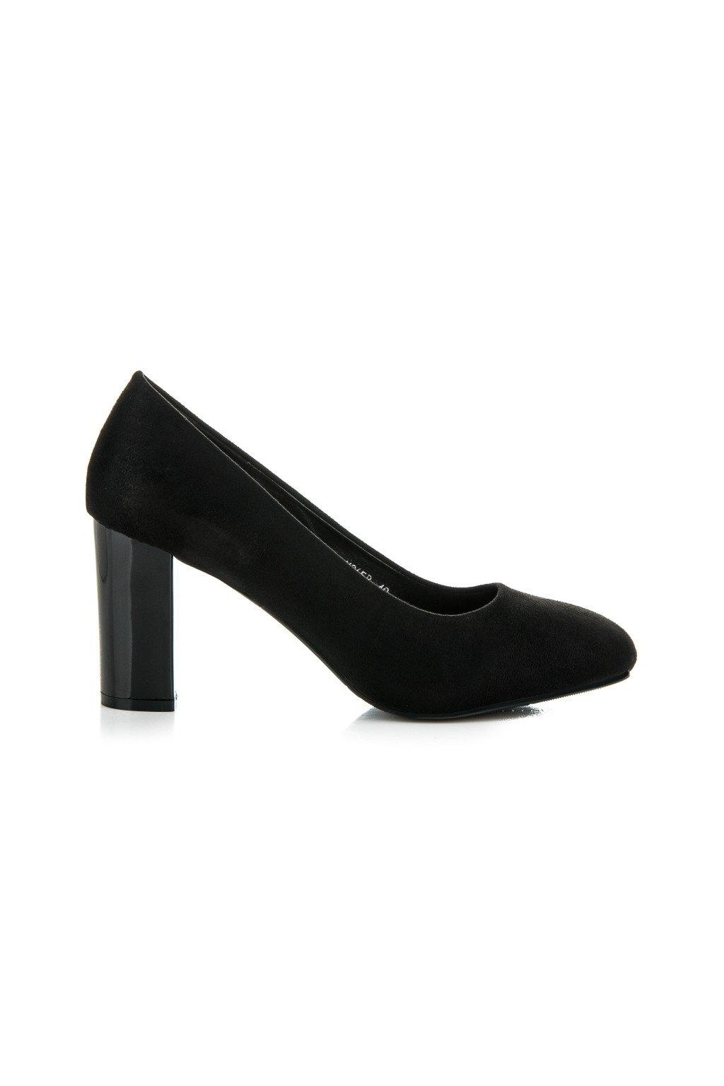 42ef0e2539af Dámska obuv - Topánky