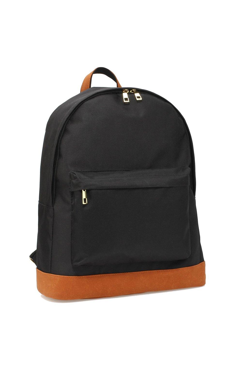 AG00620 Black 1