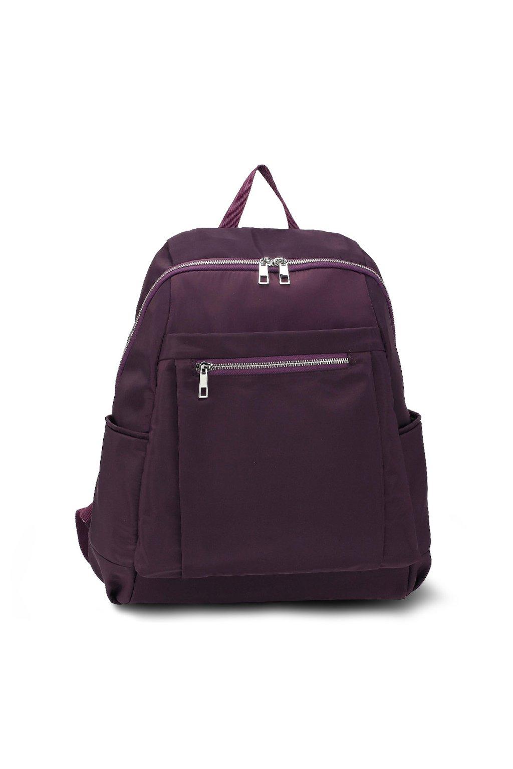 AG00580 Purple 1