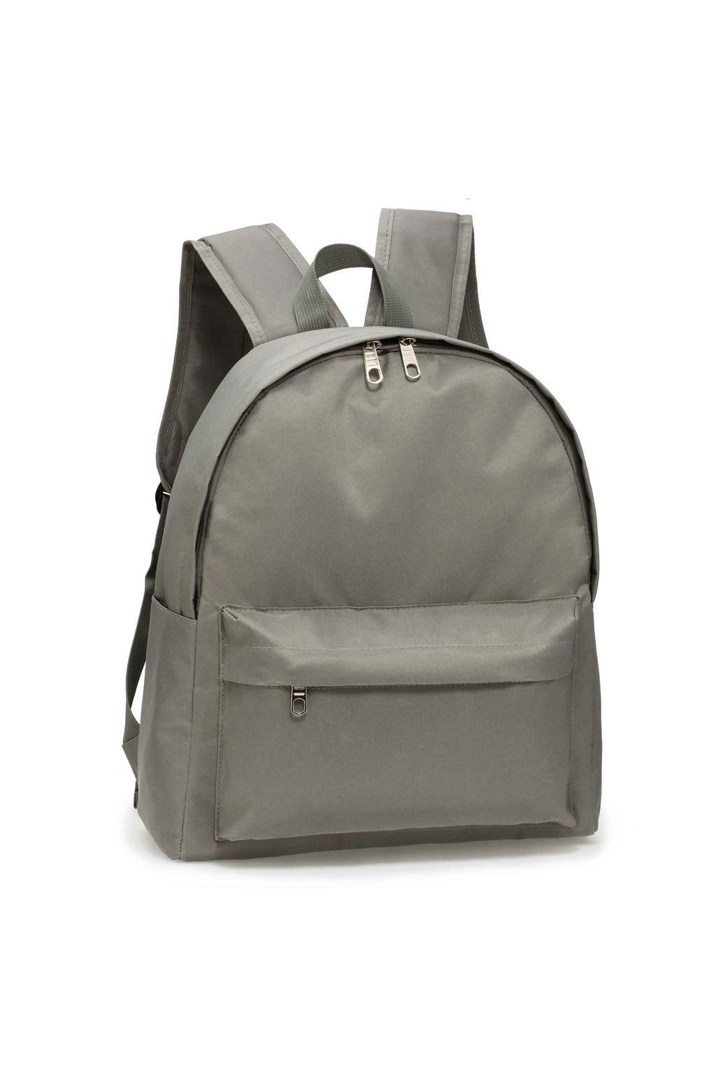 AG00584 Grey 1