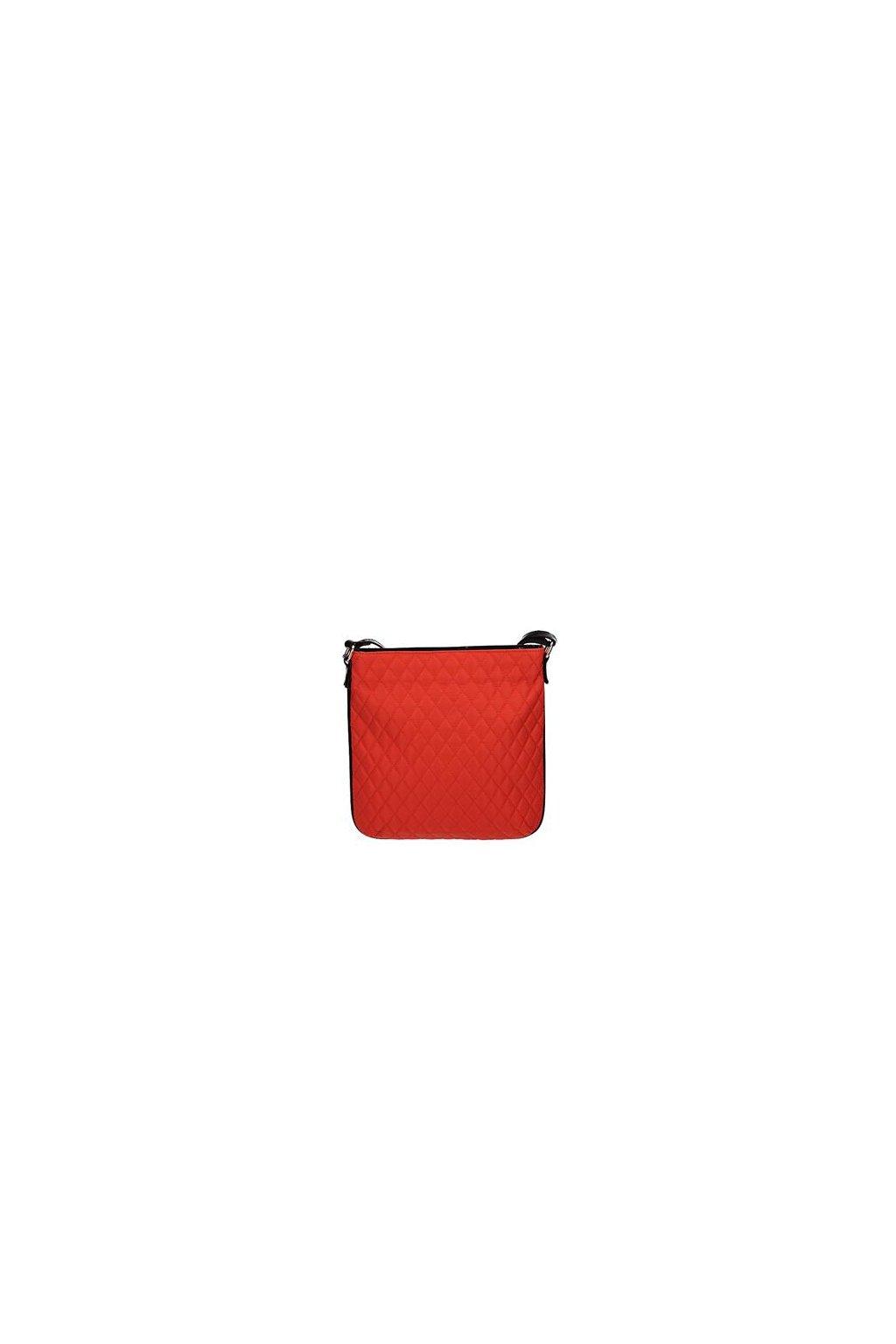 ... Oranžová crossbody kabelka MONNARI BAG 0752-003 W16 cc61c1e1dd8