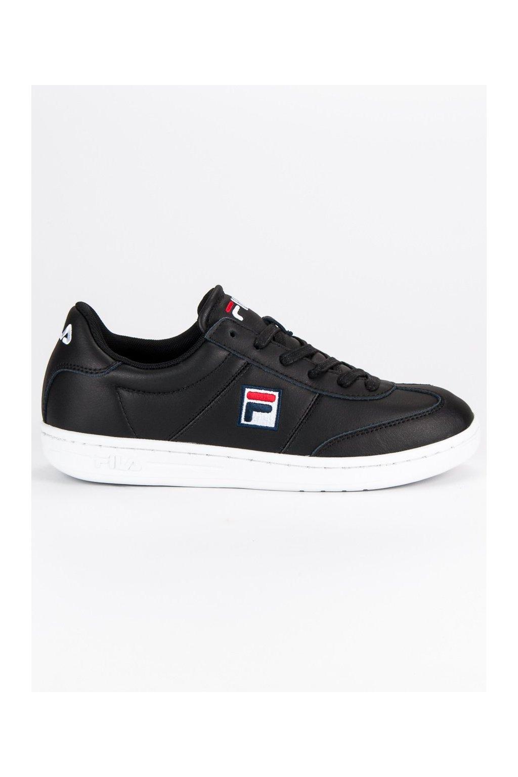 992d00e499d6d Panska basketbalova obuv | NAJ.SK