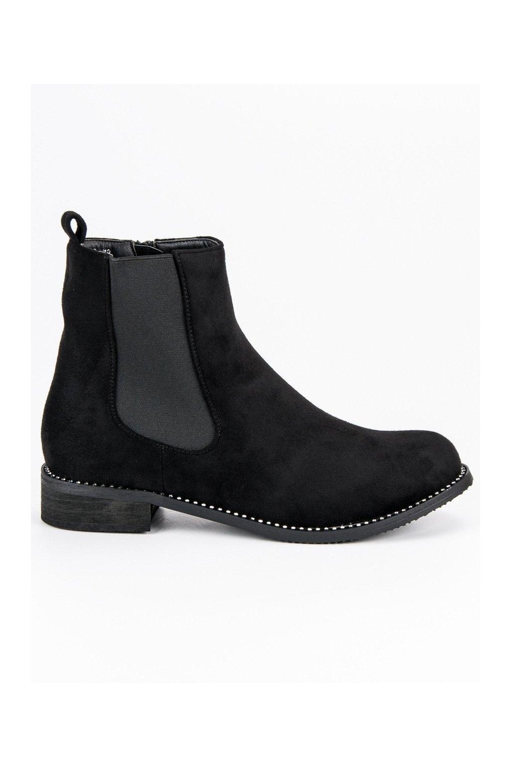 23326423773b2 Damska obuv velkost 43 | NAJ.SK
