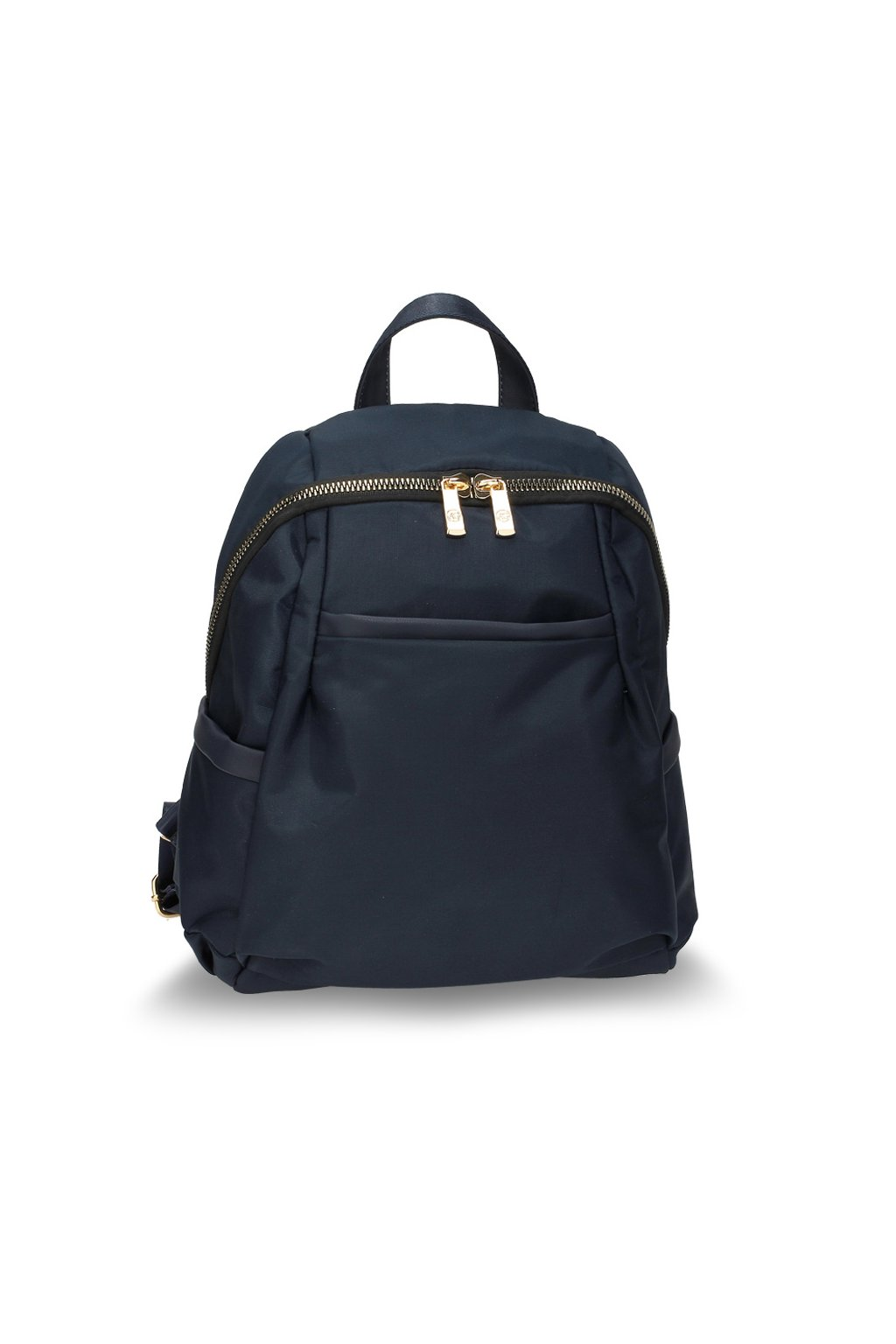 Námornícky ruksak Evelyn modrý AG00614