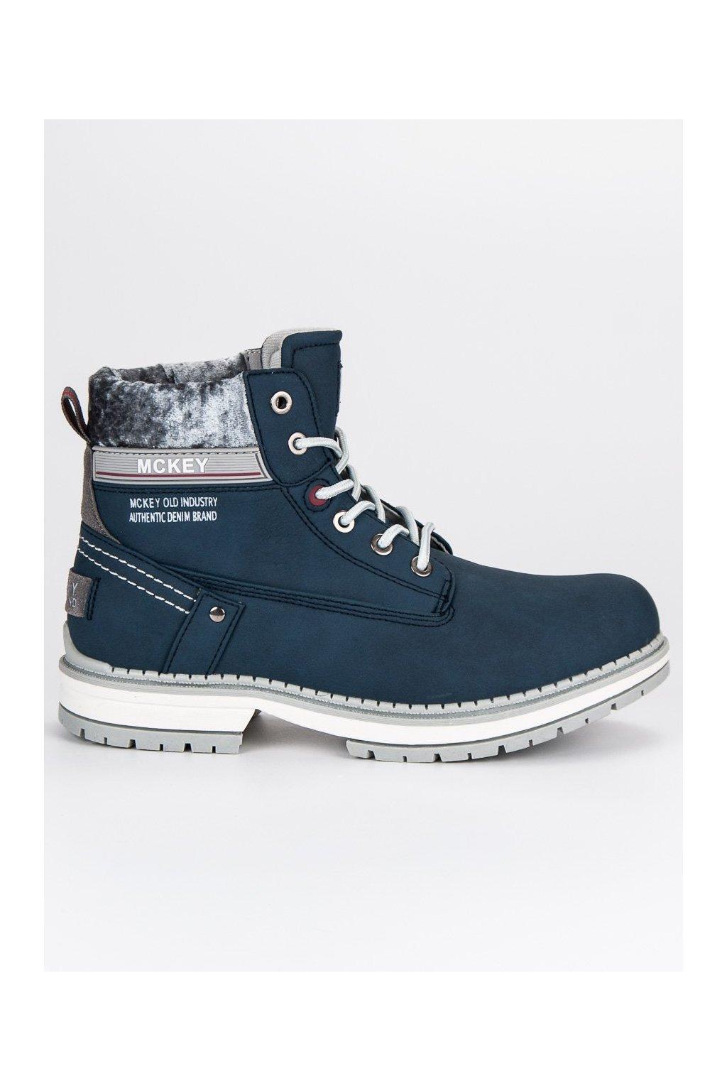 55ecb39f74198 1037663_pohodlne-damske-topanky-na-zimu-modre-tr401-17n.jpg?5bc5da4a