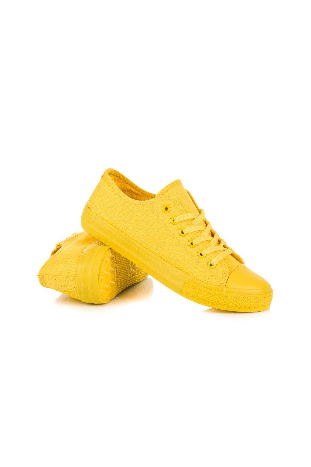 Textilné plátenky žlté Seastar NB176Y 4a6a13c8928
