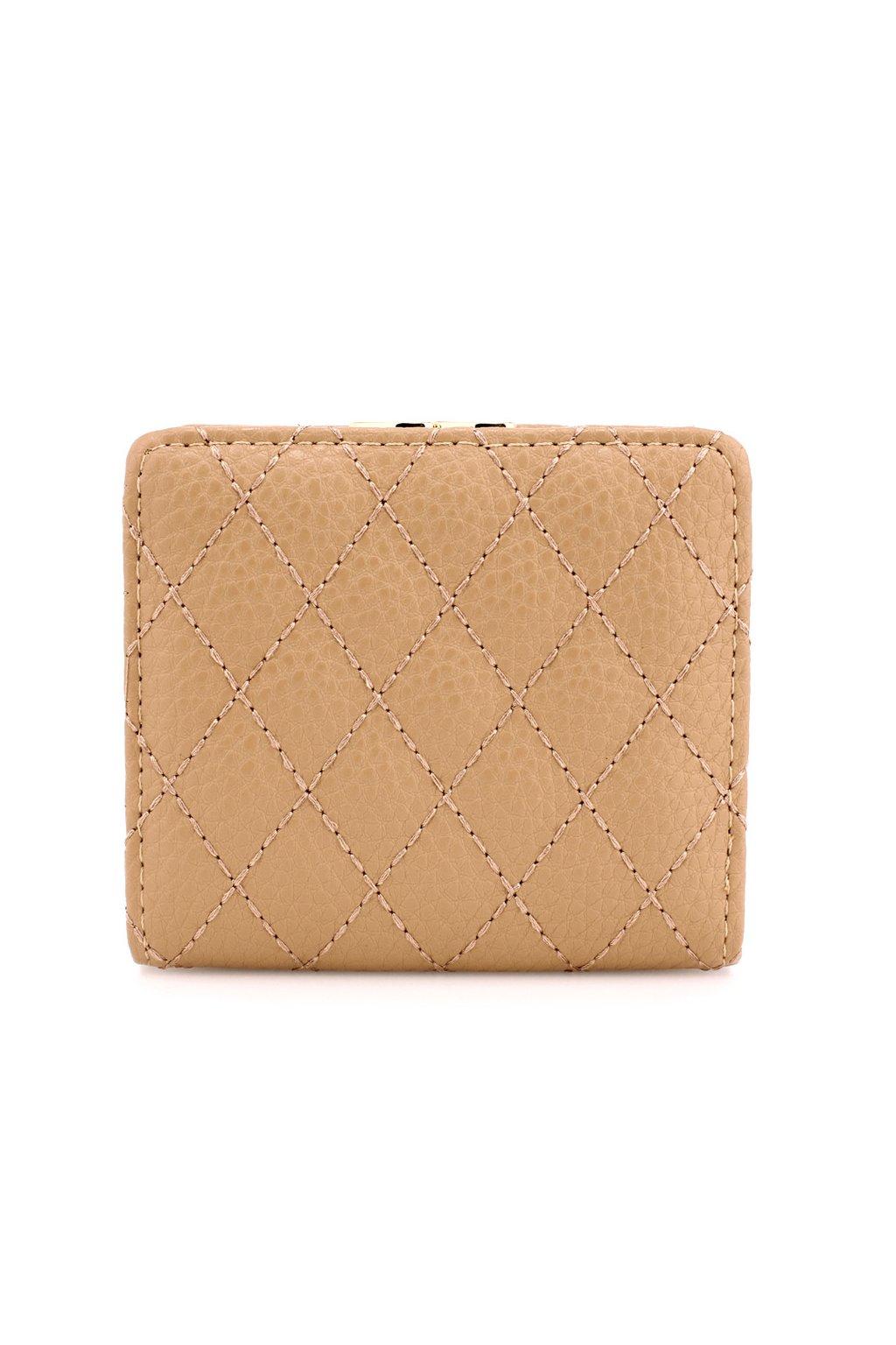 Telová peňaženka pre ženy Claire AGP1084