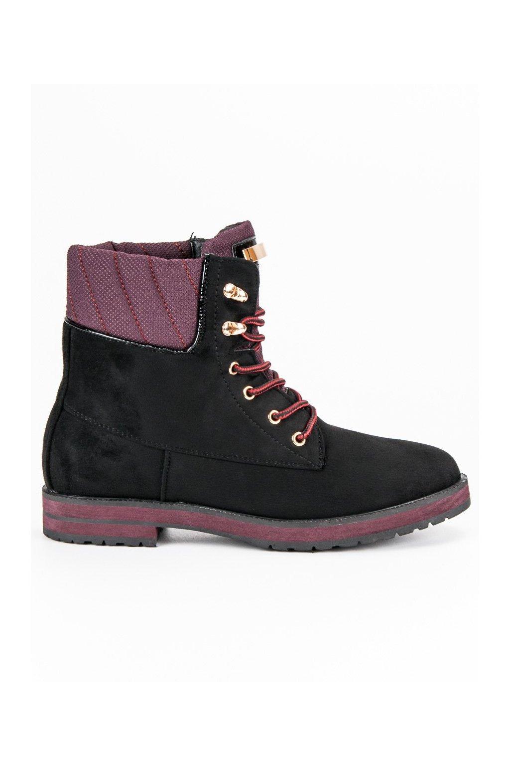 c0eb366432 1039334-1 cierne-topanky-semisove-workery-ideal-shoes.jpg 5bc90546