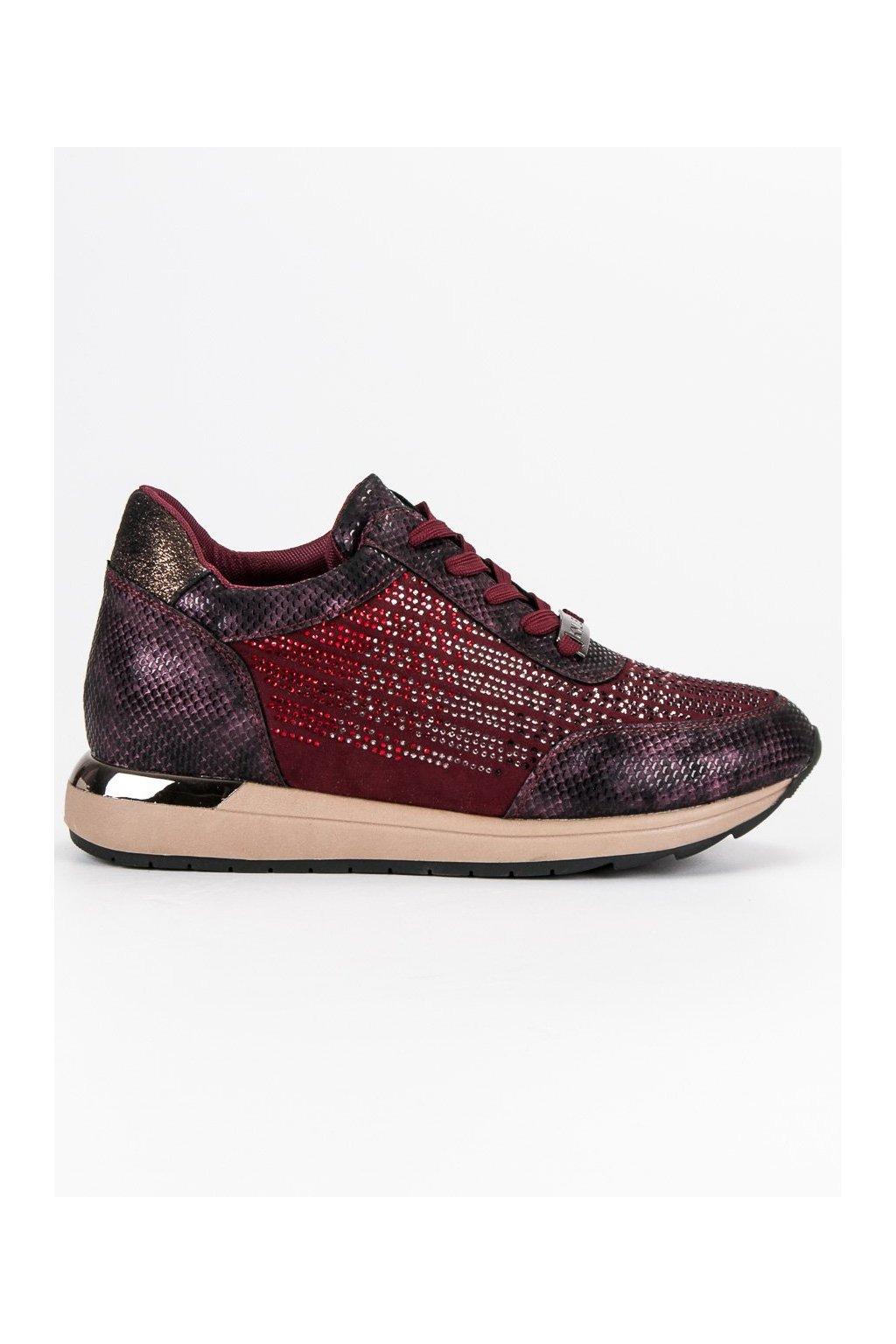 1fdf17ec0e15 1039385-1 modna-sportova-obuv-cervene-tenisky-kylie.jpg 5bca5819