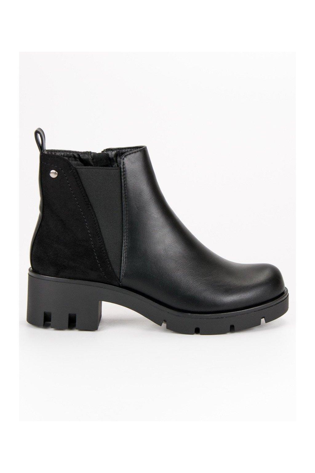 52c4b40720 1045458-1 pohodlne-cierne-topanky-lucky-shoes.jpg 5c0071c5