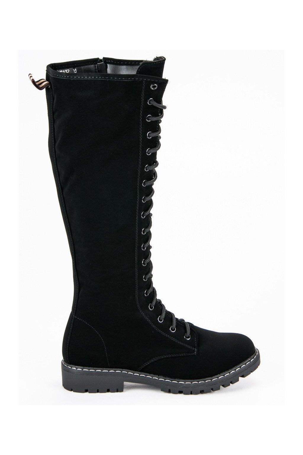 33e843ae45 Výpredaj obuvi za najlepšie ceny na Svk cz - NAJ.SK