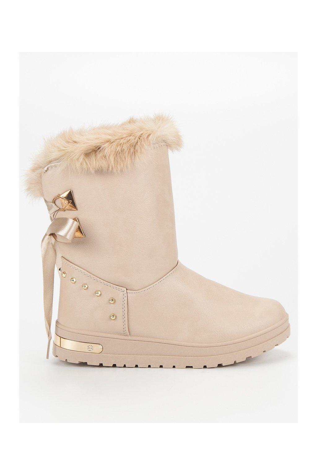 b000ebcd9dd6 Damska zimna obuv elegantna