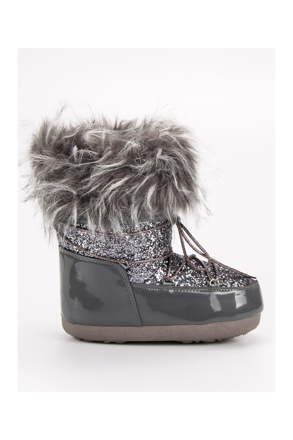 57ebc5f6bb20 Dámska obuv - Topánky