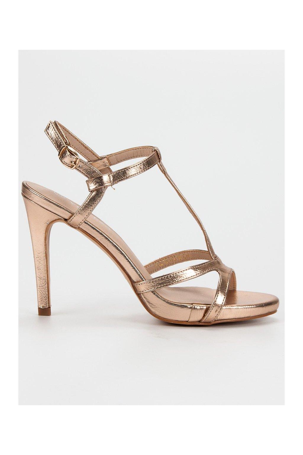 f5649188cf9c Sandále