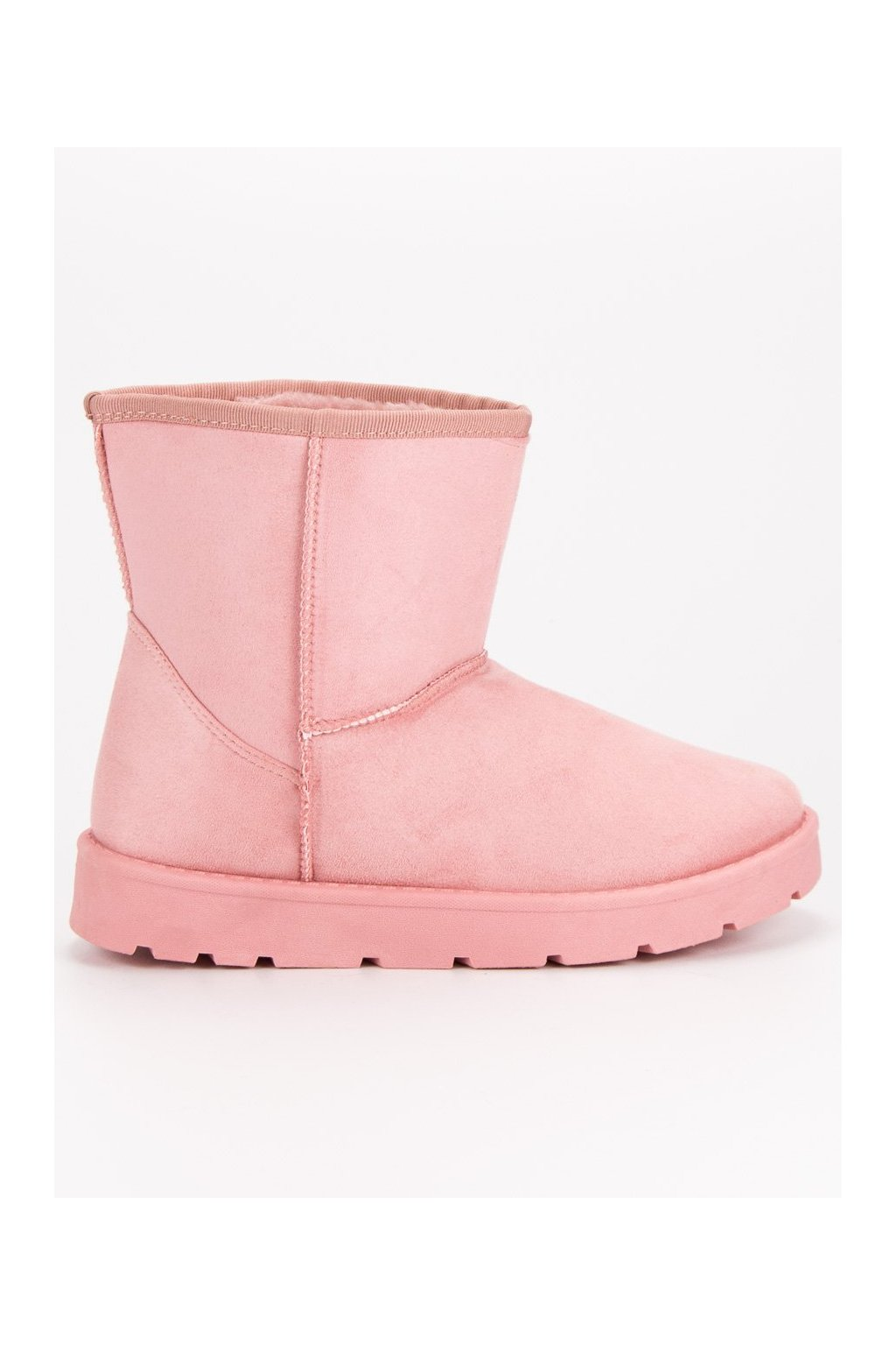19787a6cb574 Ružové snehule