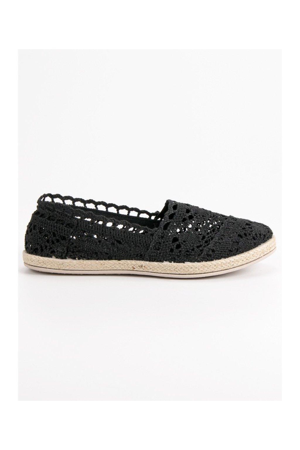 166a36b0d72f 1053945-1 cierne-espadrilky-s-krajkou-sweet-shoes.jpg 5c5cbda6