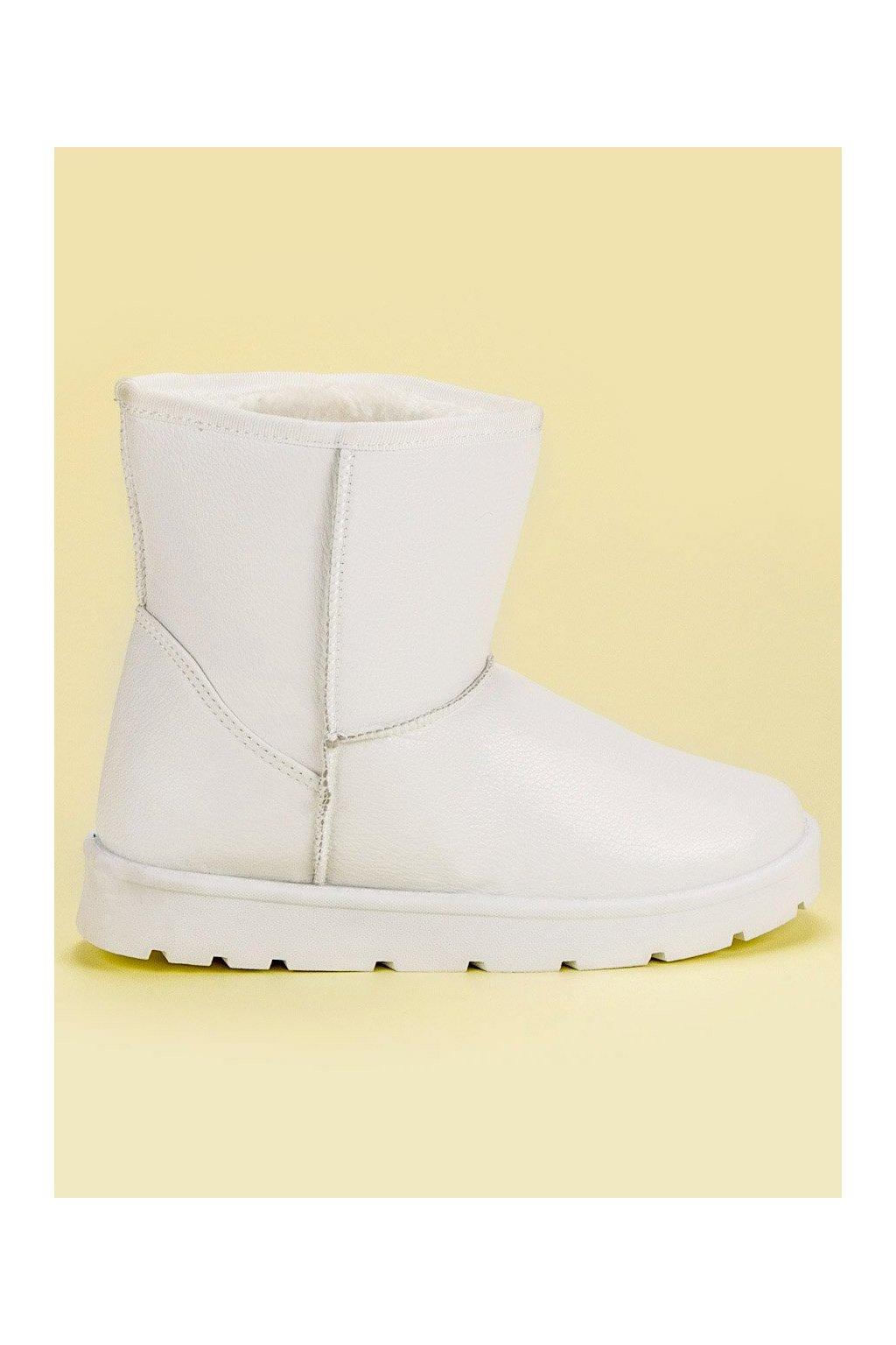 cea31d8e7d1e Zimna obuv demar