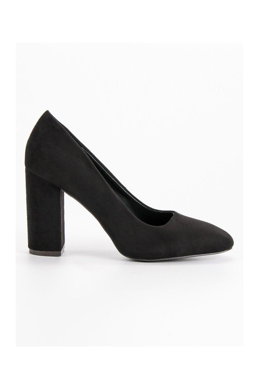 f6f132d9d5c4 1054437-2 semisove-cierne-lodicky-sweet-shoes.jpg 5c63548d