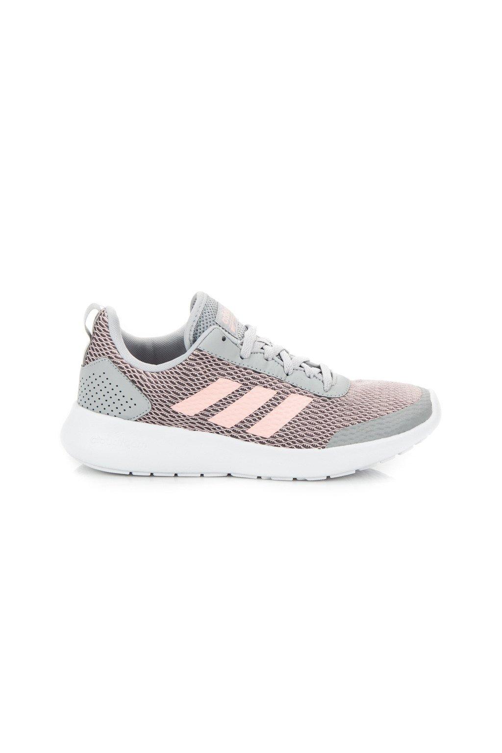 b17b215247 1055766 damske-sive-tenisky-adidas-element-race.jpg 5c6745ea