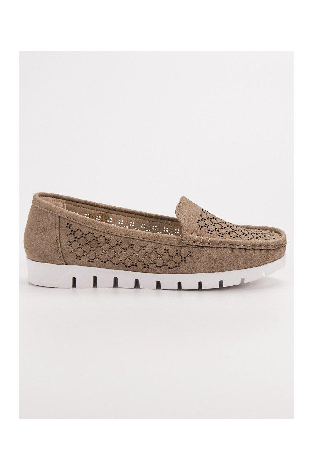 fb6230afe5 ccc obuv mokasiny