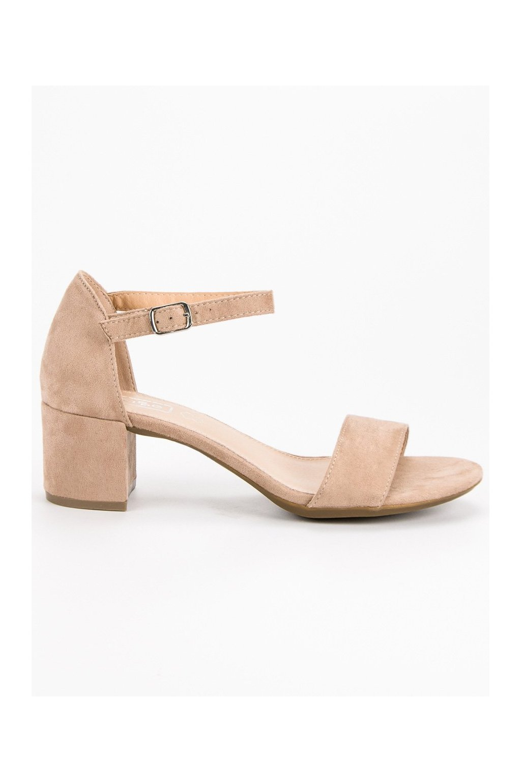 4332d1271b7b Výpredaj Sandále za najlepšie ceny na Svk cz - NAJ.SK