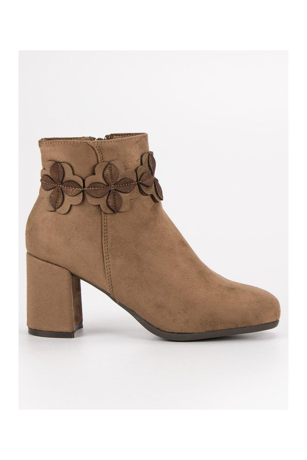 d79d9a56e5d0 Výpredaj Zimná obuv