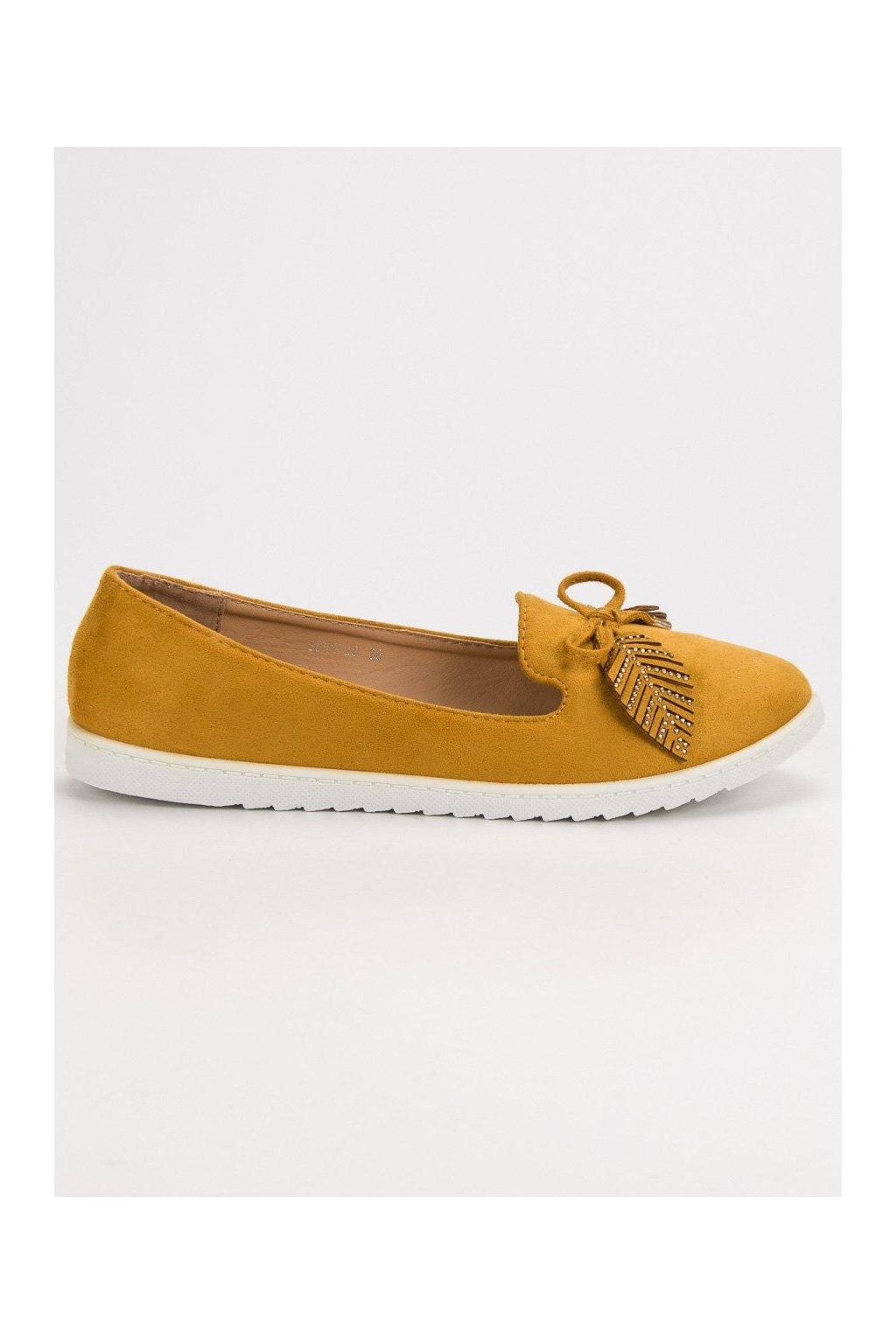 a87ffe0ac Výpredaj Letná obuv | NAJ.SK