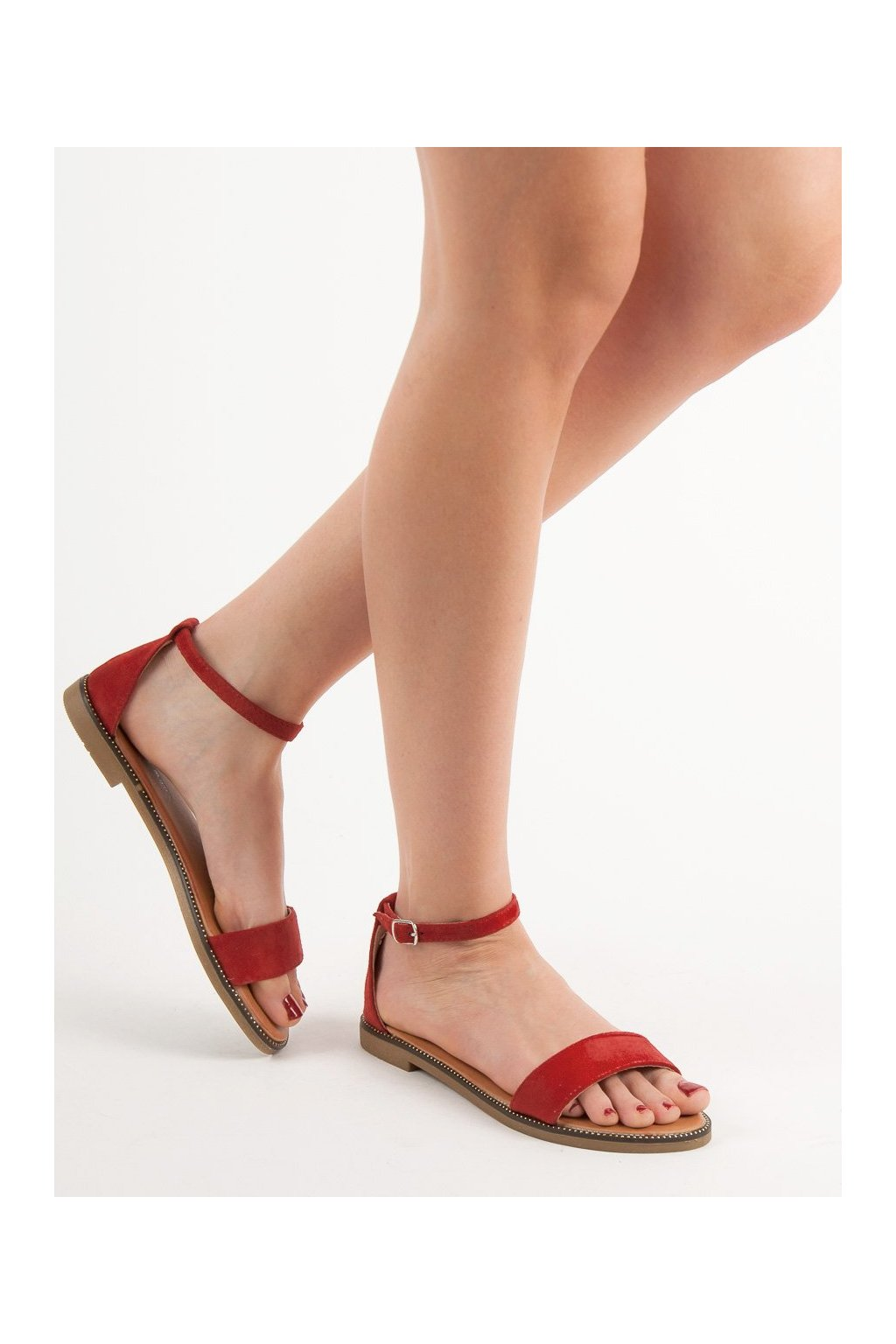 b3841201ae93 Vices sandale