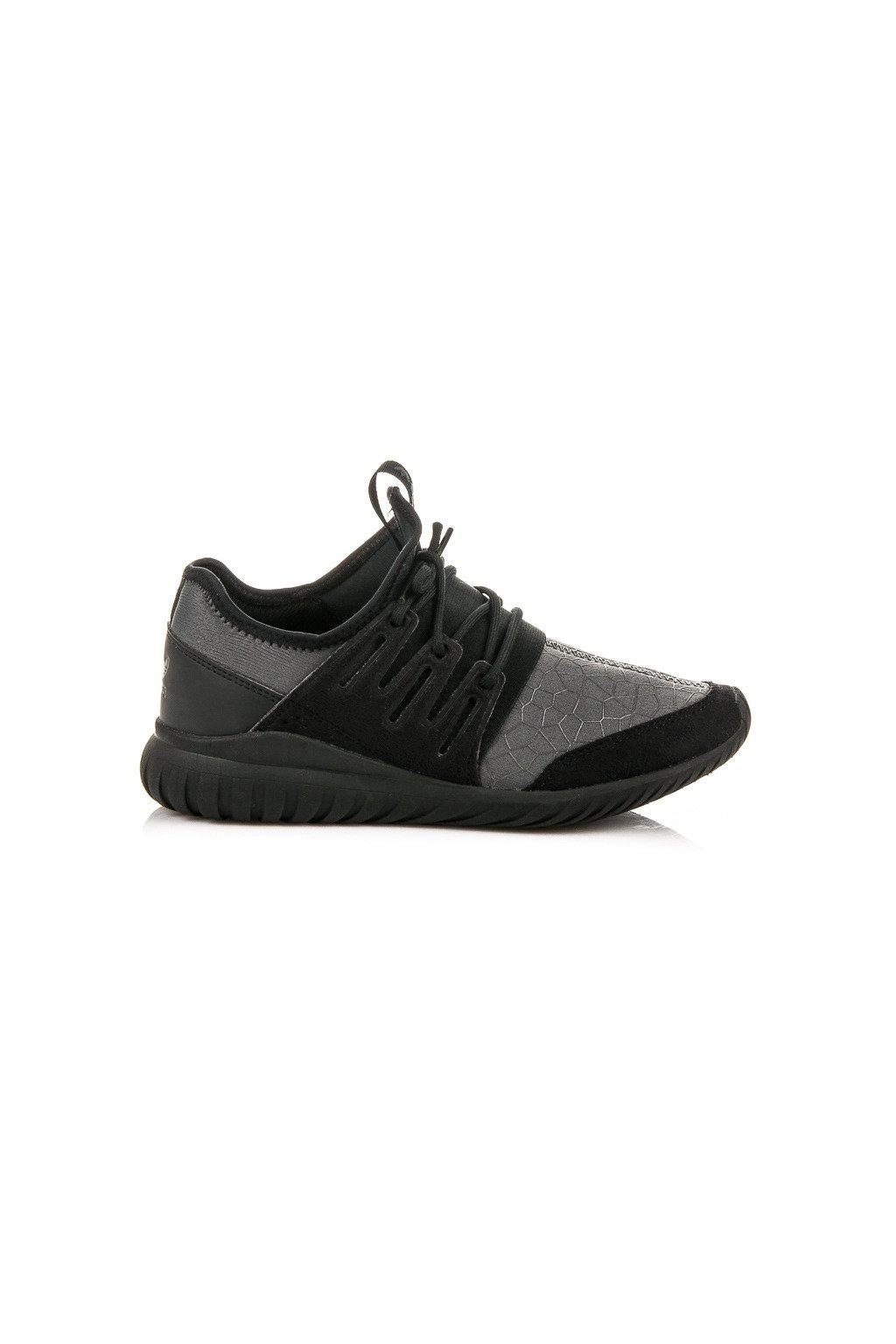 Čierne tenisky - Adidas kod S81919