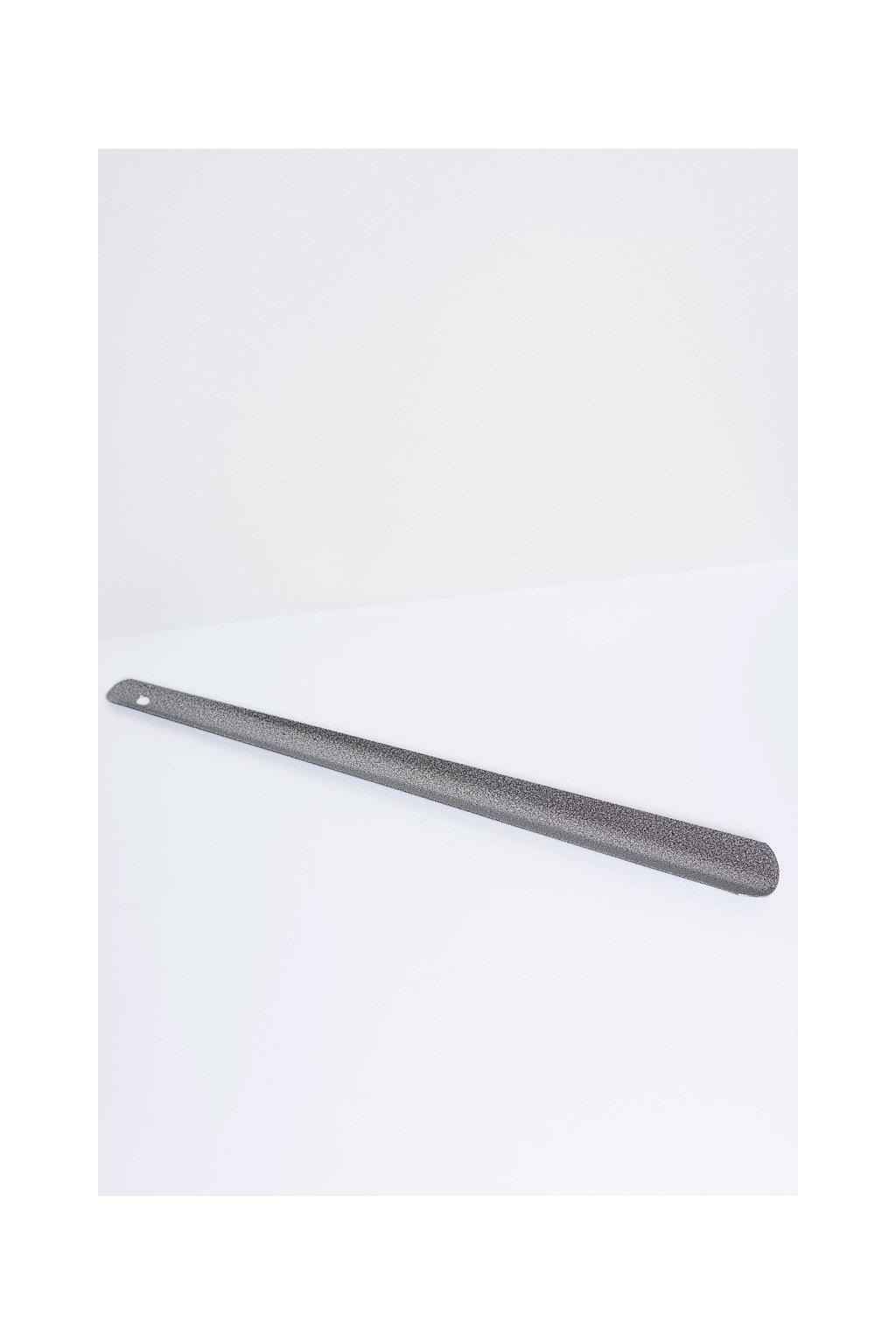 Obuvák kód 623/02/450 ŁYŻKA METAL 45cm
