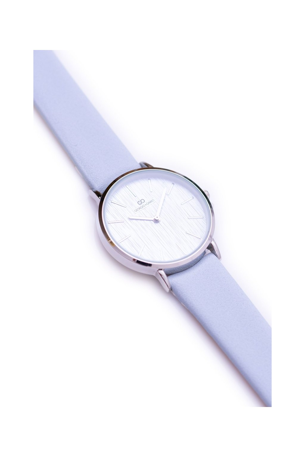 Dámske hodinky Giorgio & Dario Jules modré